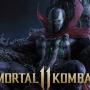 СЛИВ DLC ПЕРСОНАЖЕЙ MORTAL KOMBAT 11