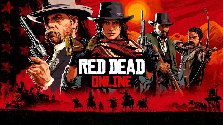 RED DEAD ONLINE: ИЗМЕНЕНИЯ В МИРЕ ИГРЫ, НОВЫЕ ЗАДАНИЯ, ПОКЕР И ПЛАНЫ НА БЛИЖАЙШЕЕ БУДУЩЕЕ