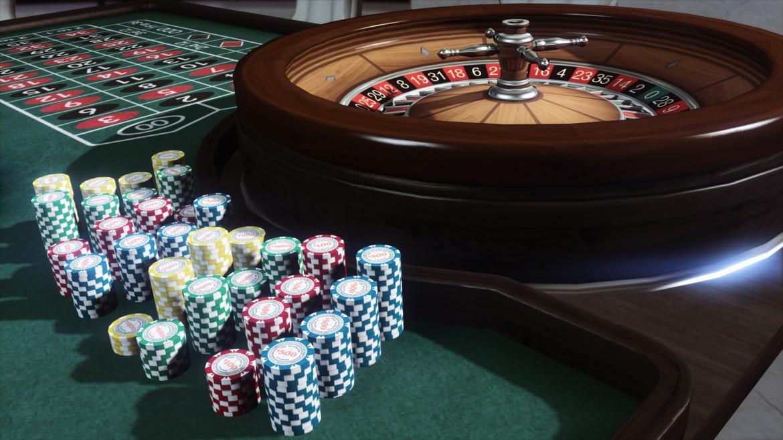 Онлайн-казино — законно или нет?