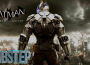 BATMAN: ARKHAM KNIGHT DUBSTEP TRAILER