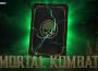КАК ЗАРАБОТАТЬ ДУШИ В MORTAL KOMBAT MOBILE